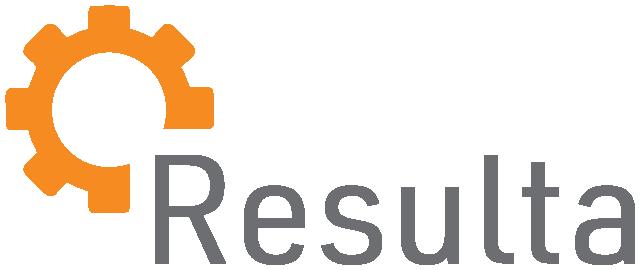 Resulta Exporters (Pty) Ltd)